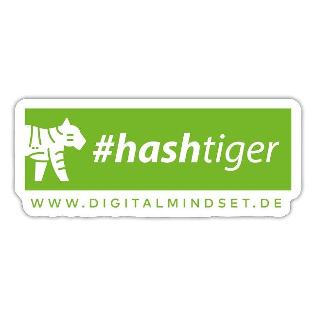 hashtiger