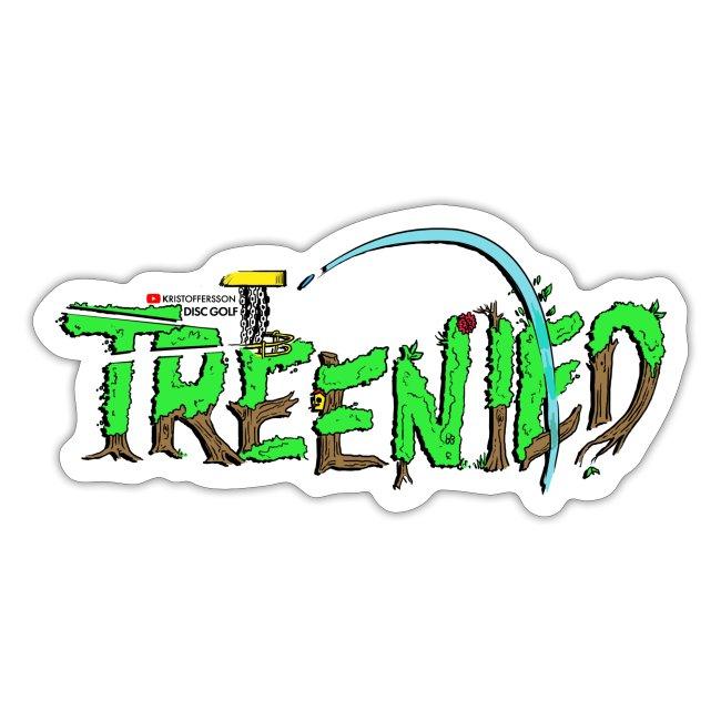 Treenied