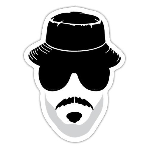 MELO Design - Sticker