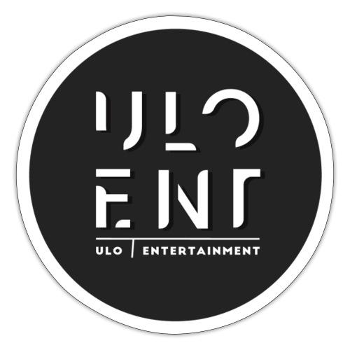 Ulo Entertainment - Tarra
