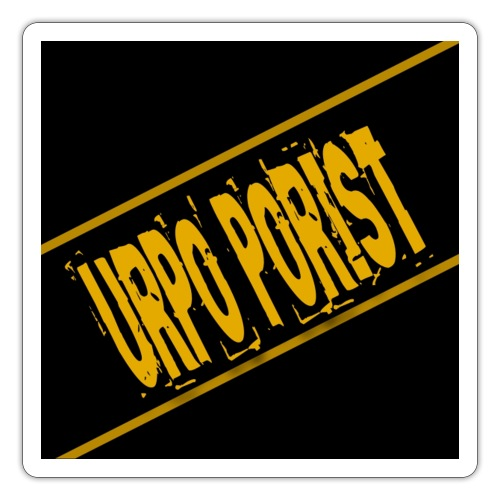 Urpo Porist - Tarra