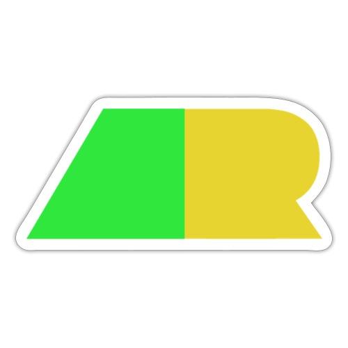 uploaded - Sticker