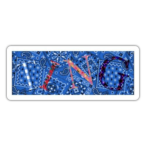 Ting - Sticker