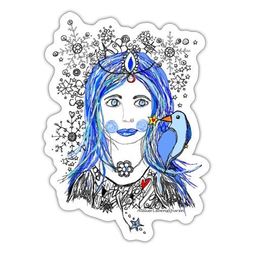 SternenZauber - Sticker