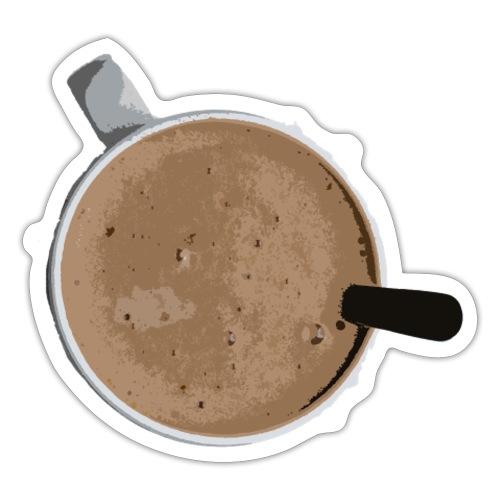 cappuccino - Tarra