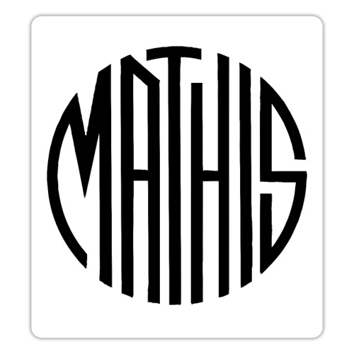 IMG 9228 - Sticker