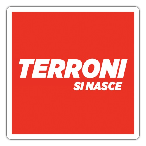 TSN Original | Box - Adesivo