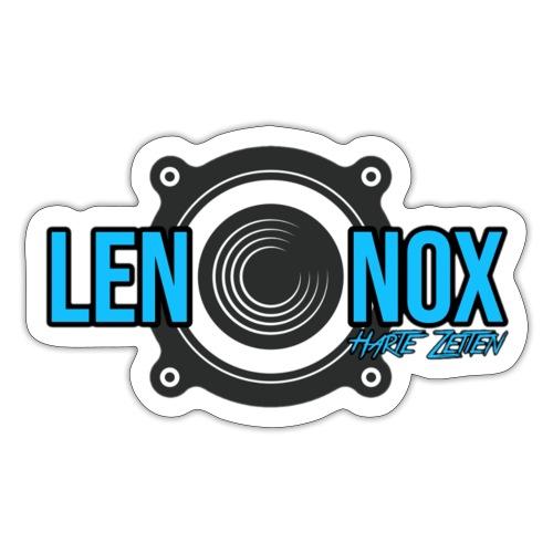 Lennox Kollektion - Sticker