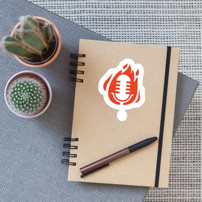 Fire Mikro Design