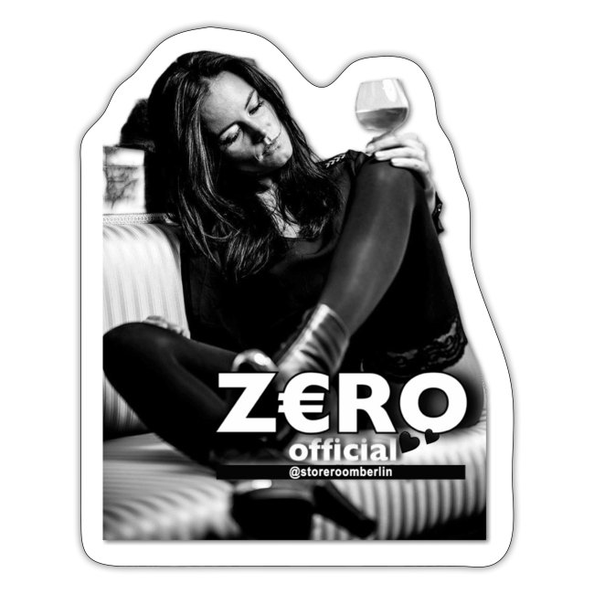 Z€RO official /Andy