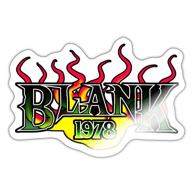 Blank 78