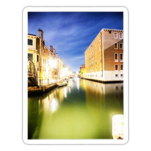 Venezia - Sticker