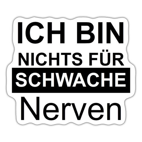 1002 sw - Sticker
