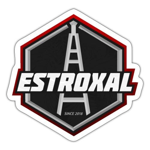 Estroxal - Logo - Tarra