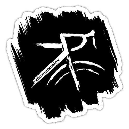 rennrad - Sticker