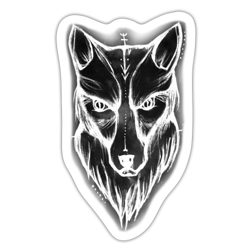 Kuusanna Wolf - Tarra