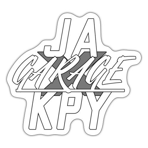 JA&KPY v1.0 - Tarra