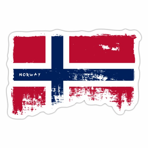 NORWAY FLAG T-shirts, Hoodies and Gifts ideas - Tarra