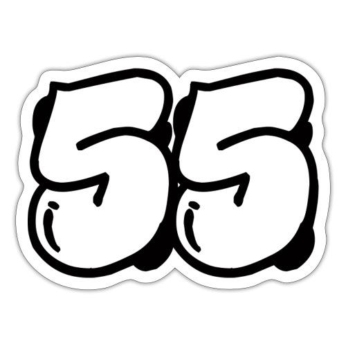 graf55 - Tarra