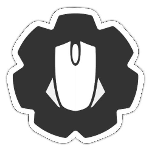 New Logo 7 - Adesivo