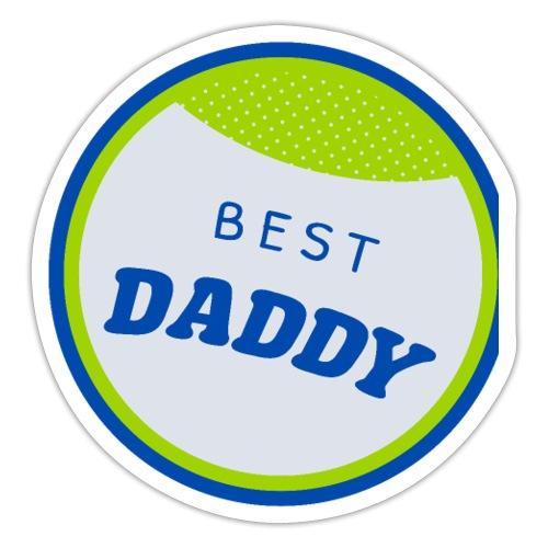 dad - Sticker
