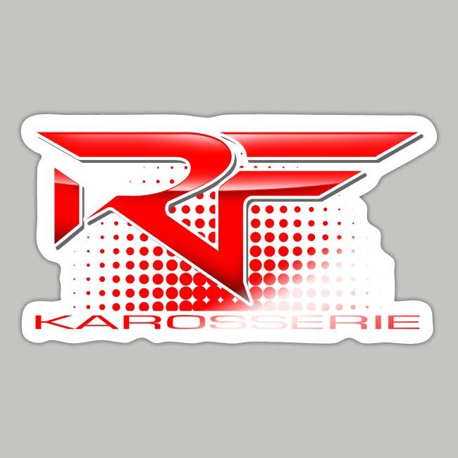 RF DESIGN Merch