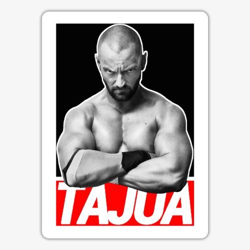 TAJUA2020 - Tarra