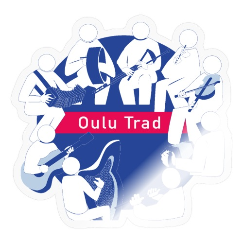 OULU Trad - Official - Tarra