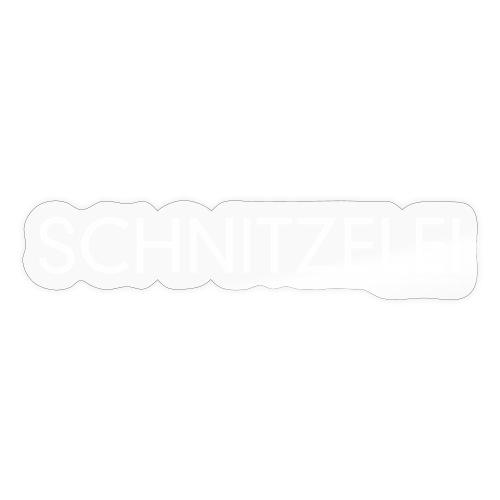 Schnitzelei EDM - Sticker