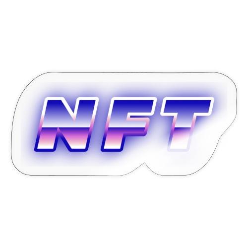 NFT - Sticker