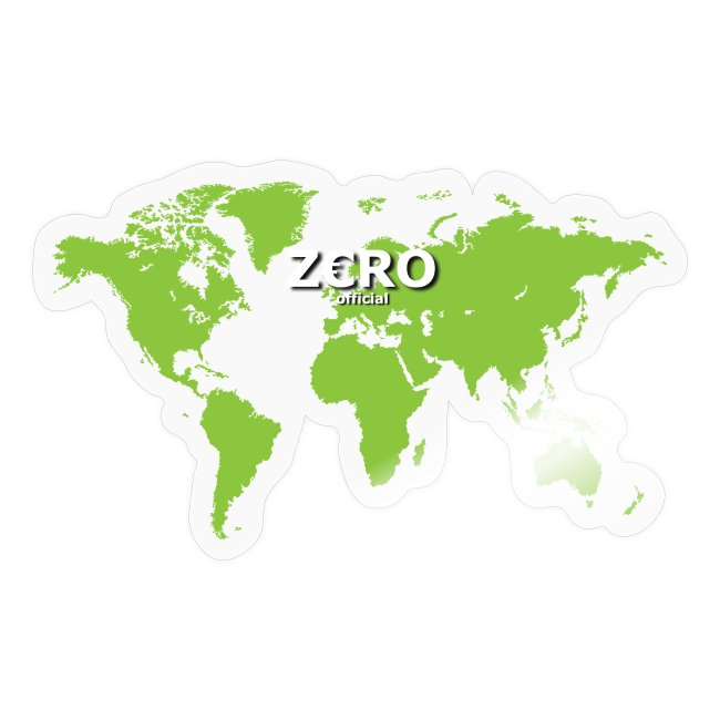 World Z€RO official