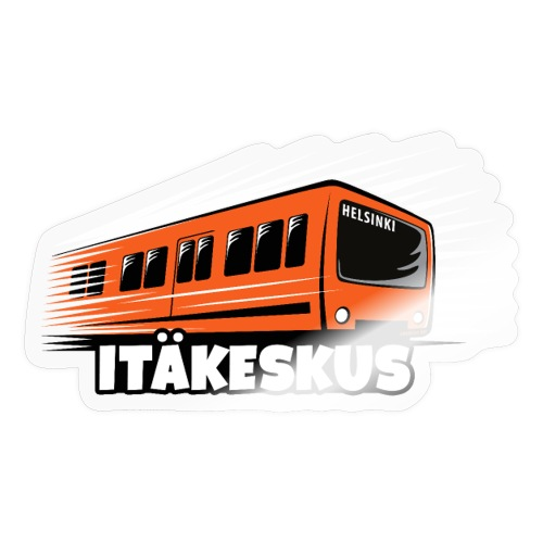 METRO ITÄKESKUS, T-Shirts +150 Products Webshop - Tarra