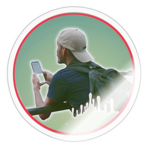 20210302 124544 - Sticker
