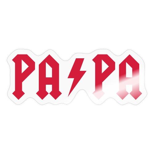 music papa 01 - Sticker