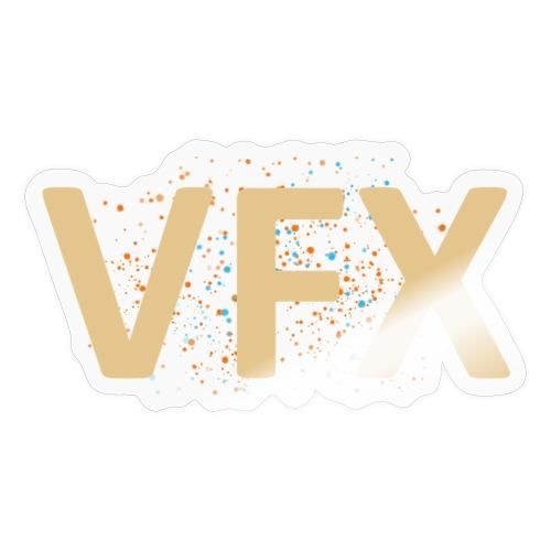 vfx - Sticker