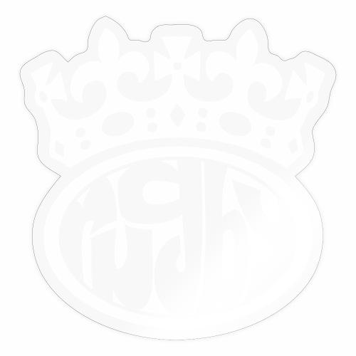 RTSW MarPlo - Adesivo
