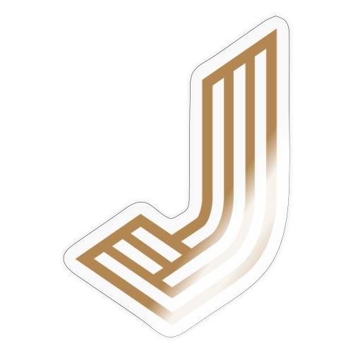 JurmalaJ - Sticker