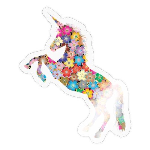 unicorn 3348780 - Adesivo