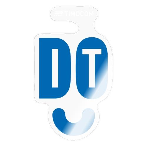 do IT - Sticker