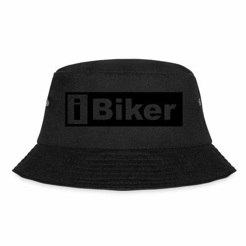 ibiker - Bucket Hat