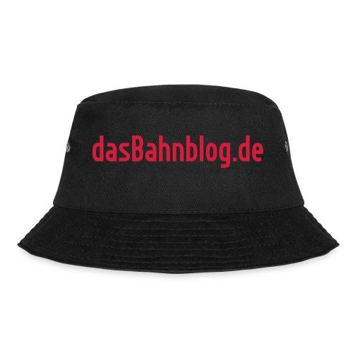 dasBahnblog de - Fischerhut