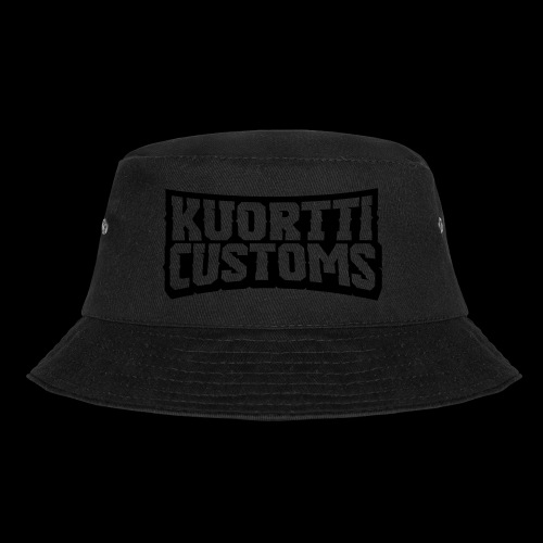 kuortti_customs_logo_main - Kalastajanhattu