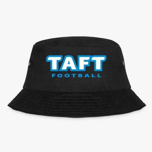 4769739 124019410 TAFT Football orig - Kalastajanhattu