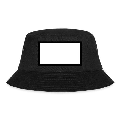 blackbox - Fischerhut