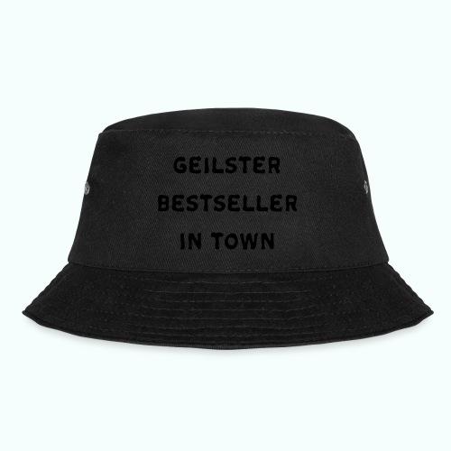 BESTSELLER - Fischerhut