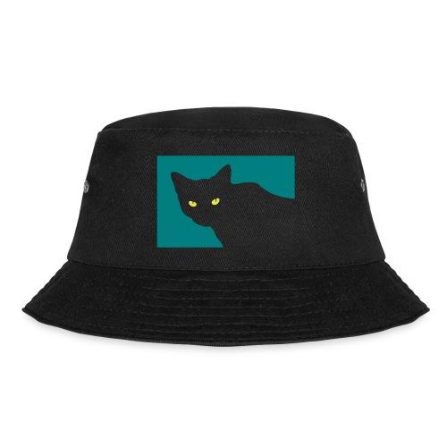 Spy Cat - Bucket Hat