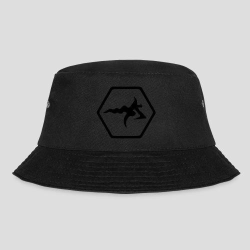 AmericanBilly - Cappello alla pescatora