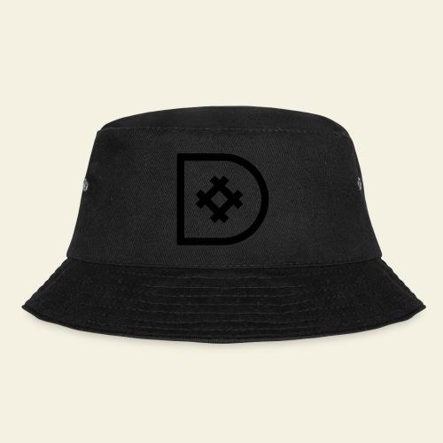 Icona de #ildazioètratto - Cappello alla pescatora
