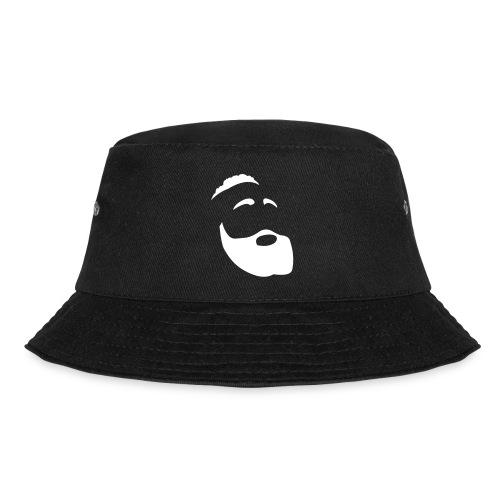 The Beard - Cappello alla pescatora