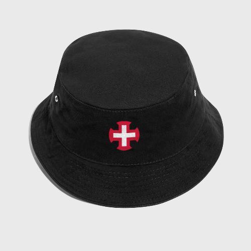 Croix du Portugal - Bob